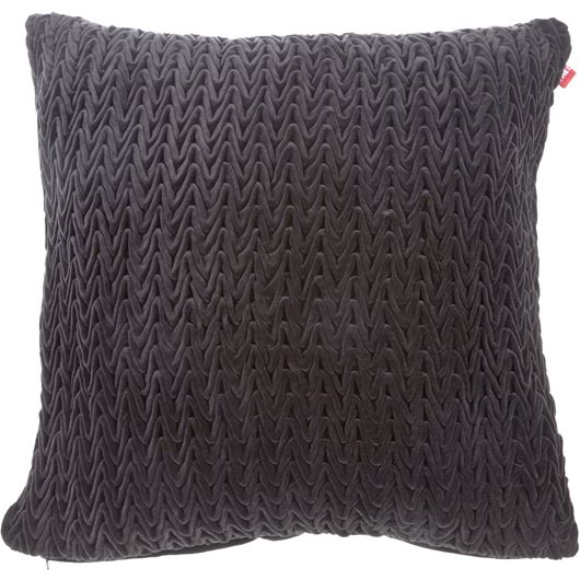 ADDA cushion cover 50x50 black