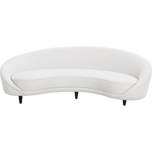 VIK sofa 3.5 white
