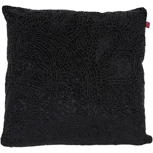 Picture of ADIA cushion cover 50x50 black