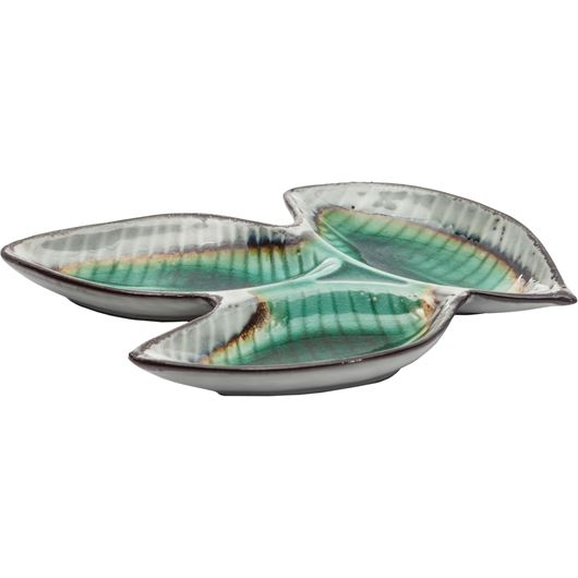 Picture of HADA dish3 18x16 green