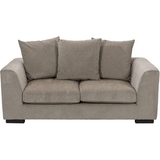 Picture of PASO sofa 2 beige