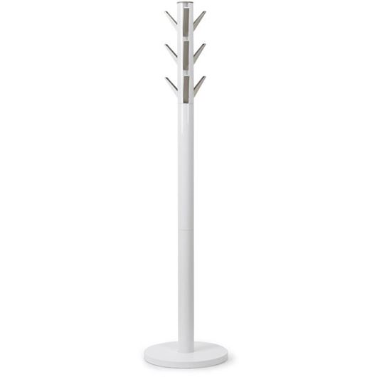 Picture of FLAPPER coat rack white