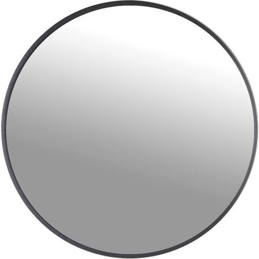 Picture of HUB mirror d61cm black