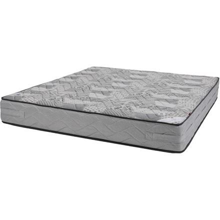 Picture for category Mattresses Fusion