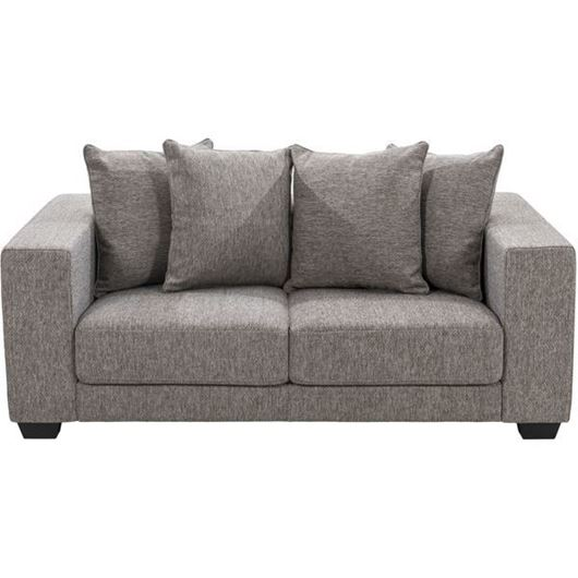 Picture of SPUD sofa 2 brown