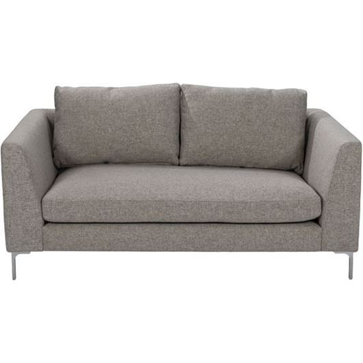 Picture of VITA sofa 2 beige