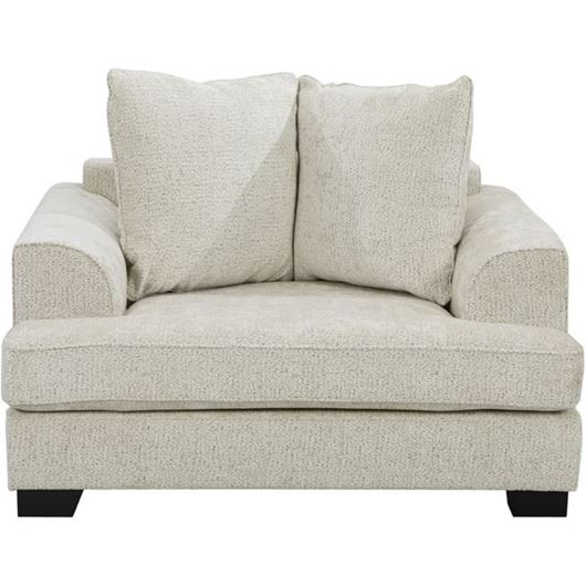Picture of KINGSTON chair 1.5 cream