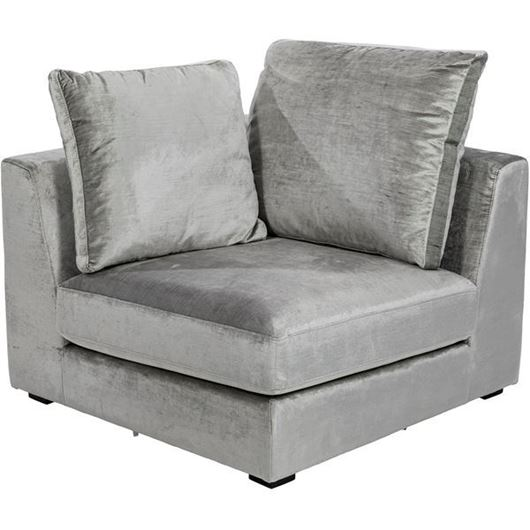 READ corner grey