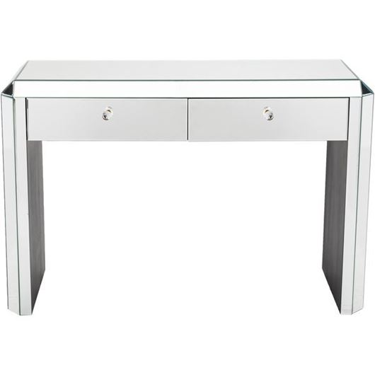 Picture of VERA console 121x42 clear