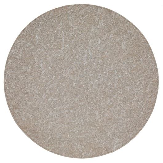 Picture of ATLANTIS place mat d40cm beige