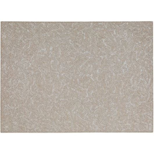 Picture of ATLANTIS place mat 44x33 beige