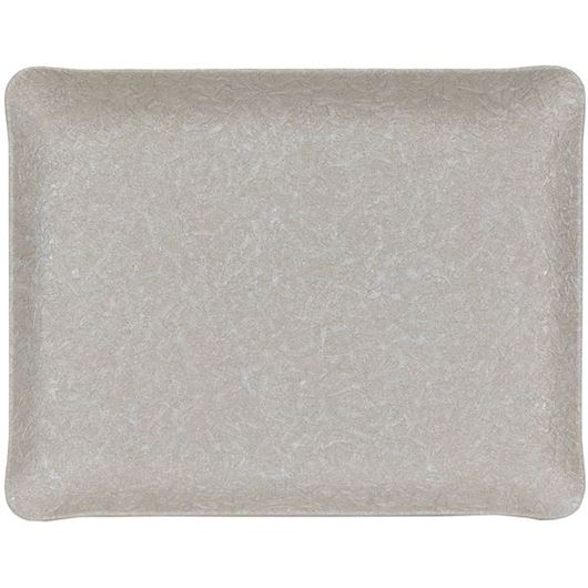 Picture of ATLANTIS tray 48x38 beige