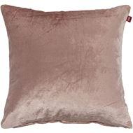 VIOLA cushion cover 45x45 pink