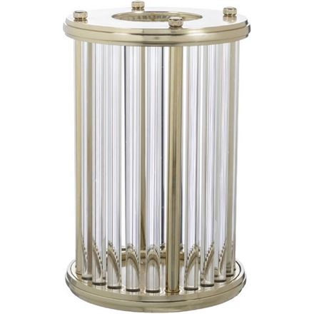 Picture for category Candle Accessories
