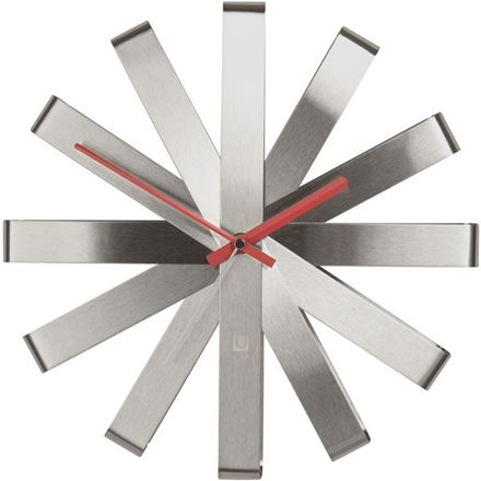 Picture for category Clocks & Wall Decor