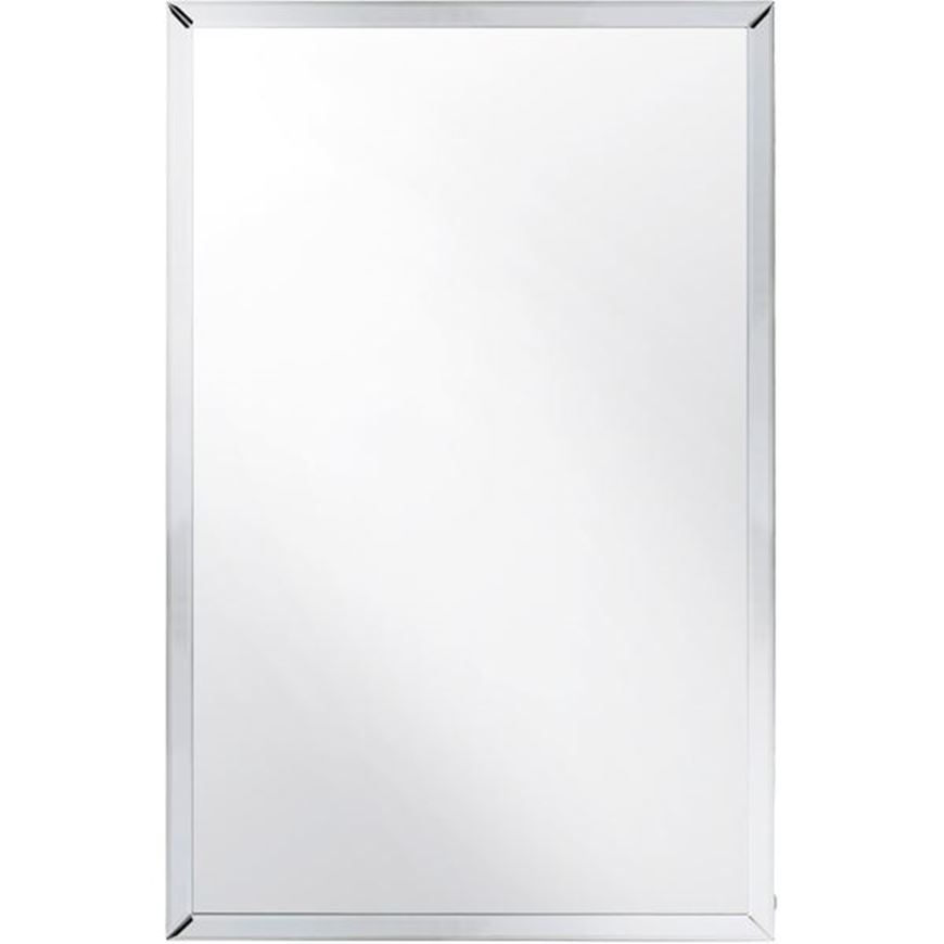 Picture of KIWIN mirror 110x70 clear
