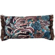 SHAYAN cushion cover 30x60 multicolour
