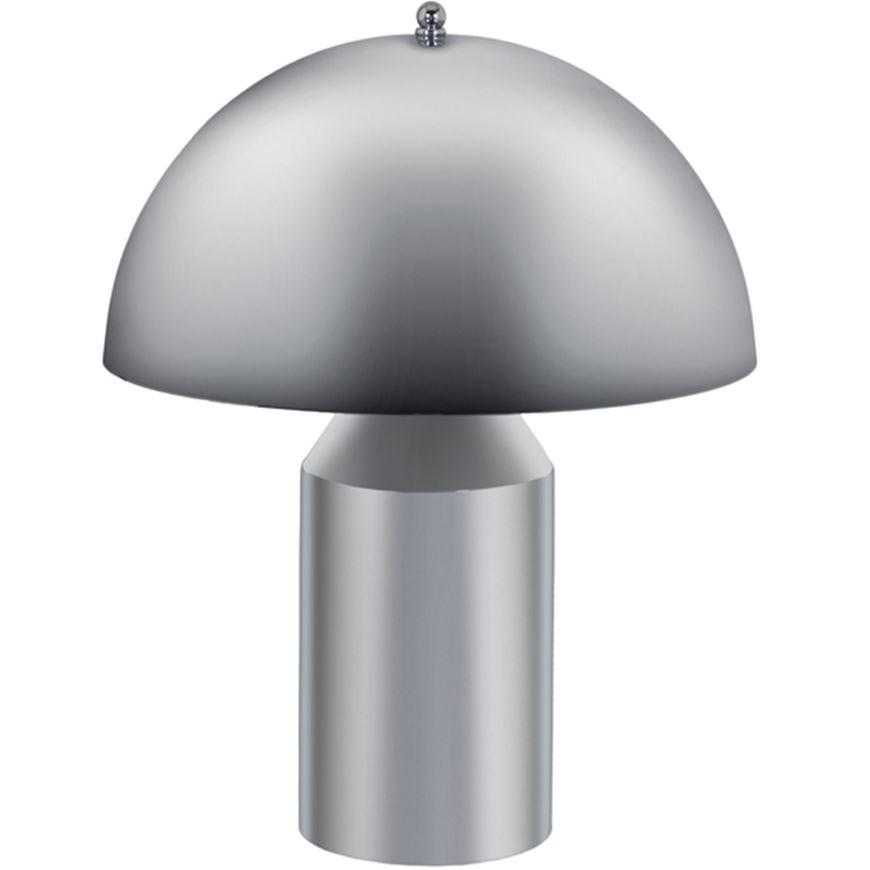 Picture of MONROE table lamp h50cm chrome