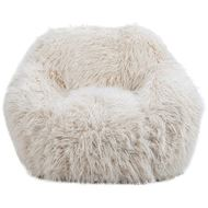 SNUG armchair cream