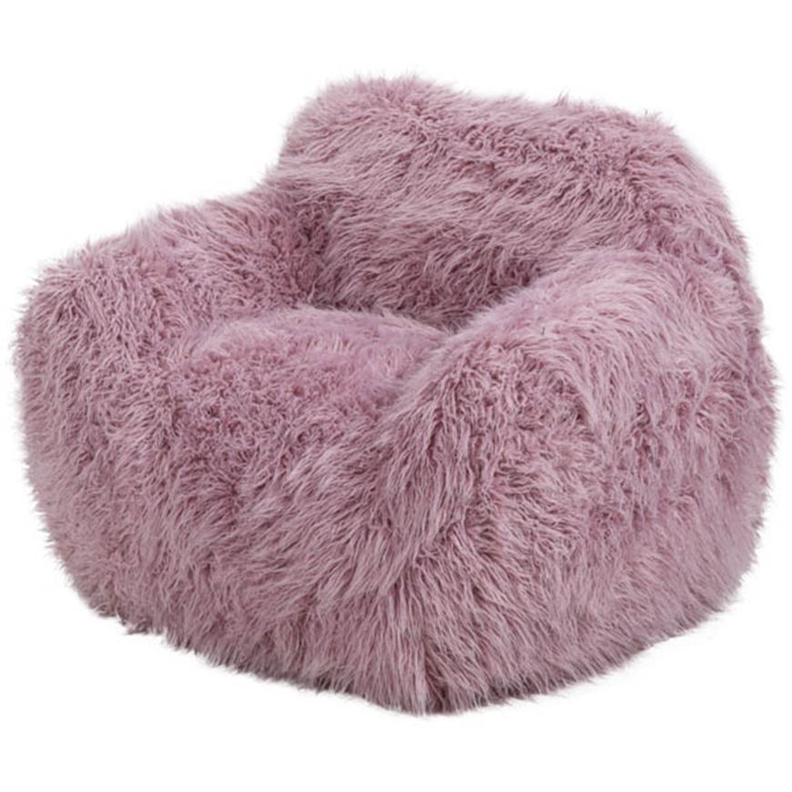 Picture of SNUG armchair pink